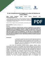 Sangiogo artigo EDEQ_vBebebto Enviado.pdf