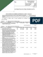 ATA PROCESSO 144.2013 - EDITAL 04.087.2013 - MATER.pdf