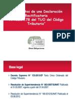 doc_1711.pdf