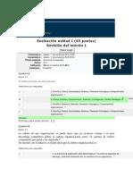 examen  unidad uno adminitracion fundamnetos.docx