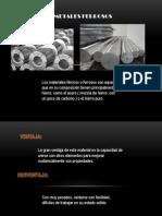 Tratamiento de los Metales Ferrosos.pptx