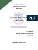trabajo herramientas web carlos perez.pdf