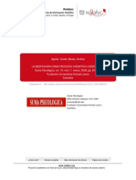 la meditacion como proceso cognitivo conductual.pdf