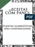 LIVRO RECEITA PANCS.pdf