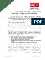 2014-09-29-Nuestro escrito denuncia PODERES FALSOS a Enargados ALdea.pdf
