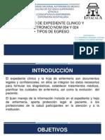Exp.clinico Hoja Enf.Tipo.eg..pptx
