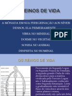 7osreinosdevida-140826194040-phpapp01