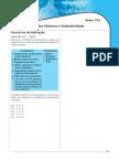 COC - Atividades - Química 3.pdf