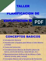 Etapas de Planificac.pptx