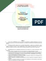 ACTIVIDAD 1 ECONOMIA.doc