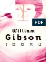 Idoru - Gibson, William.epub