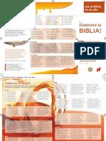 Plan_Lectura_2012.pdf