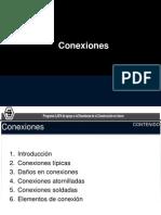 7_Conexiones1.ppt