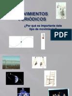 CLASE_6 MOV PERIODICO_1 opt.pptx