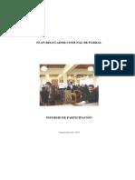 _3_Informe_final_Participaci_363n_Parr_.pdf