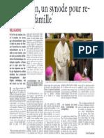 Mon article Juliette PDF.pdf