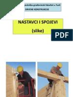 Veze Slike