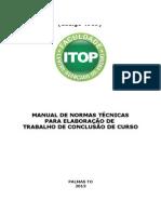 20131028151713MANUAL_DE_NORMAS_TECNICAS_PARA_TCC_REVISADO.doc