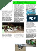 Rev Independiente Vista pagina periodico.docx