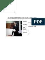 ASIGNACIÓN DE FORMACIÓN CIUDADANA Y CÍVICA.docx