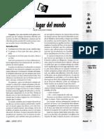 SermonEducacion2012.pdf