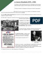 La-deuxième-Guerre-Mondiale.pdf