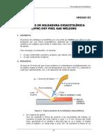 Oxi.pdf