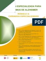 Modulo 4. Cuidados especializados.pdf