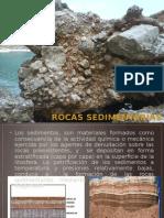 SedRocks.pptx