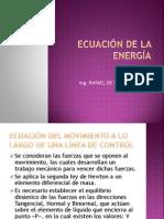 ECUACIÓN DE LA ENERGÍA.pdf