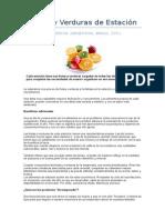 CALENDARIO FRUTAS Y VERDURAS SUDAMERICA.doc