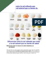 Sal refinada VS Natural.doc
