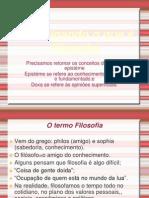 20131121133643O_QUE_E_FILOSOFIA.ppt