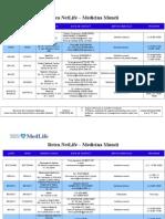 NetLife actualizat Iunie MM.PDF