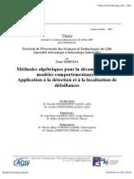 50376-2007-Berdjag.pdf