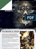 Space Hulk - Bringer of Sorrow (Dark Angels).pdf