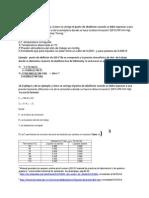 cuestionario #2.docx