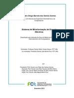 Gomes_2012.pdf