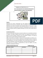 TP1- Protocolo material e segurança - ESHTE 2014-15.pdf