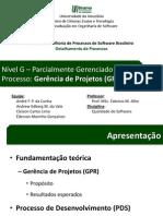qswgernciadeprojetos.pdf
