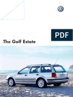 26. Golf-Estate-June-2004.pdf