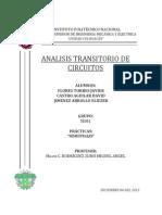 TRANSITORIOS.docx
