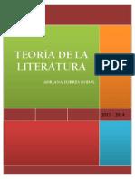 Teoría de la lit..pdf