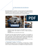 Developments_in_Converter_Furnace_Technology.pdf