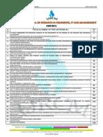 ijrcm-4-Ivol-1_issue-6_art-14
