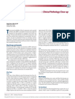 blood-typing.pdf