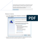 COMPUTACION.docx