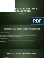 Managerial planning & goal setting ALL (Combined).pptx