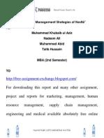61960048-Nestle-Marketing-Strategies.docx