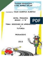 SESIONES DE APRENDIZAJE Y TUTORIA.docx